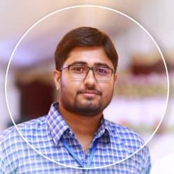 abdul_muiz