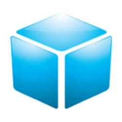 bluenetbox