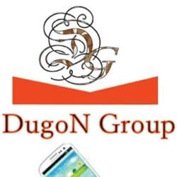 dugongroups