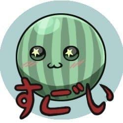 demimelon