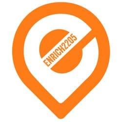enrich2205