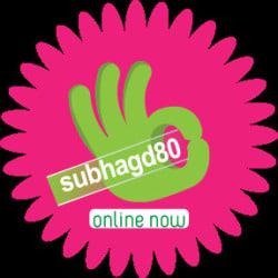 subhagd80
