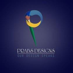 prabs_designs