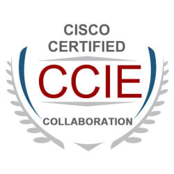 networkplayer : I will offer CIsco ccna ccnp ccie collaboration lab vmware  cucm cuc cups uccx for $35 on www fiverr com