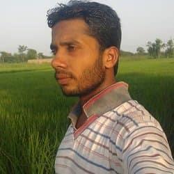 nabeel705