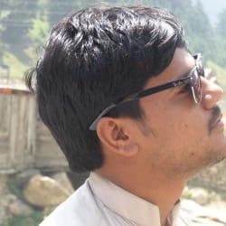 shanmajeed