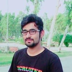 wasim_iqbal