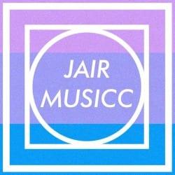 jairmusicc