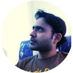 anil_motwani