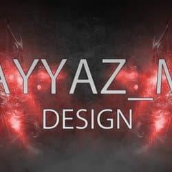 ayyaz_m