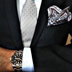 mrhd3_business