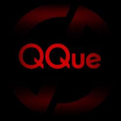 qquemusic