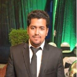ramzan_shah