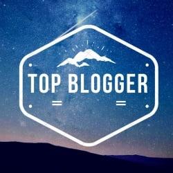 topblogger