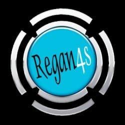 regan4s