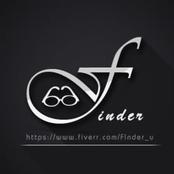 finder_u
