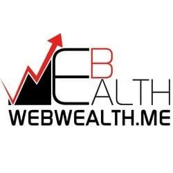 webwealthme