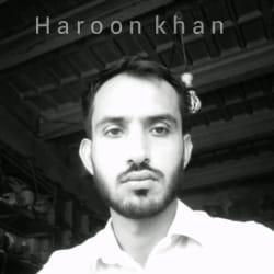 haroonkhan74