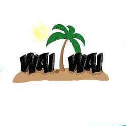 waiwaii