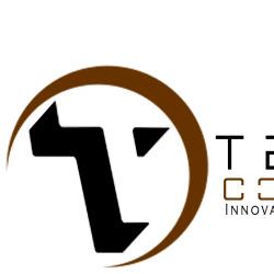 technocopacetic