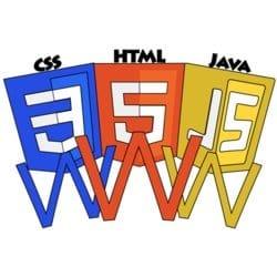 wwwebbify