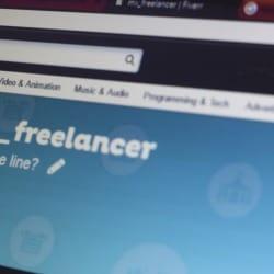 mx_freelancer