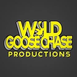 wgcproductions