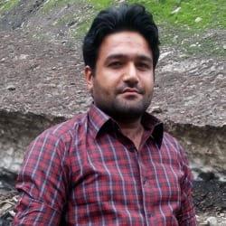mr_aamirkhan