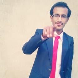 ahmadwahid