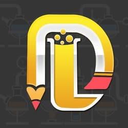 design__lab