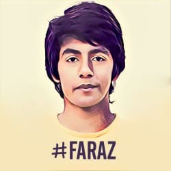 itsfarazarif