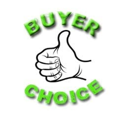 buyer_choice