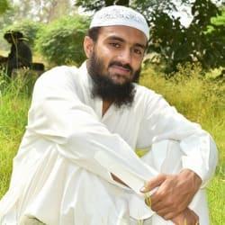 bilal_khan6633