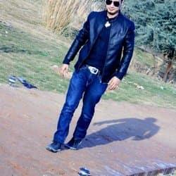 narendrasoni