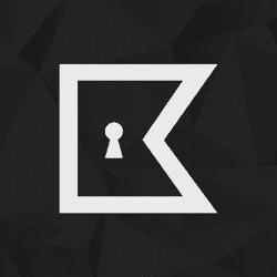 keyreato_inc