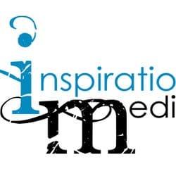 inspiredmedia