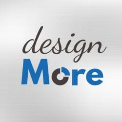 designmore_01