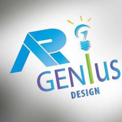 ar_geniusdesign