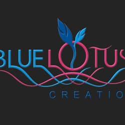 bluelotus95100