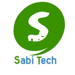 sabi_tech