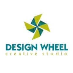 designwheel