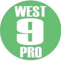 west9pro