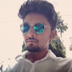 ravi_sojitra