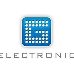 gelectronic
