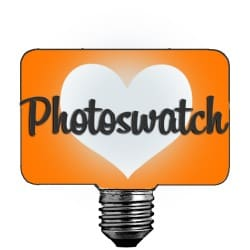 photoswatch