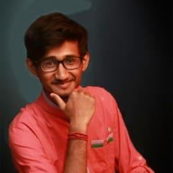 pk_bhuiyan