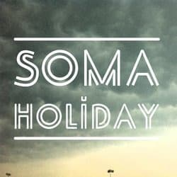 somaholiday
