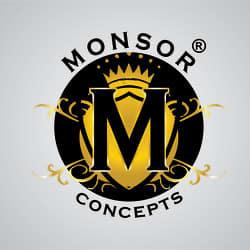 monsor