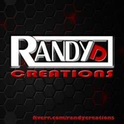 randycreations