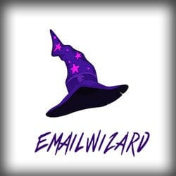 emailwizard
